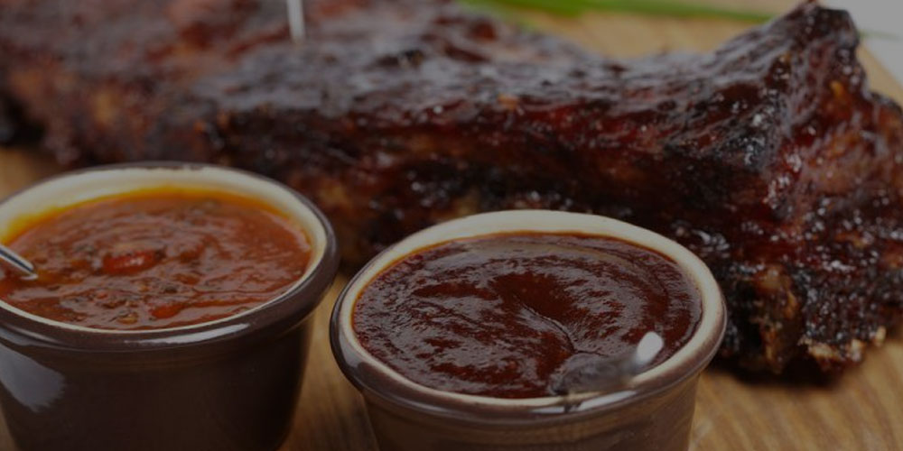 When to Apply BBQ Sauce